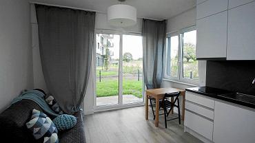 Nie kupuj mieszkania, lecz wynajmij. Co znajdziesz we Wrocławiu?