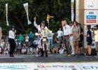 Krakowianin w najtrudniejszym rajdzie świata. Rafał Sonik czwarty po pierwszym etapie [ZDJĘCIA]