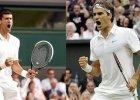 Wimbledon Watch: idzie nowe?