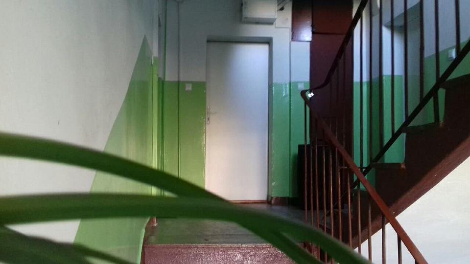 Bolesławiec. Do podwójnego zabójstwa doszło przy ul. Kilińskiego 5b
