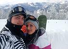 Więcej, niż wyjazd na narty. Relacja z Bad Kleinkircheim