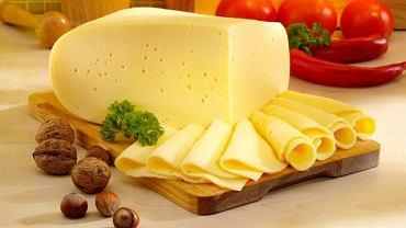 Dlaczego nie należy kupować sera pakowanego w sklepie?