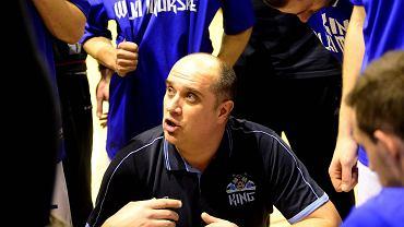 Marek Żukowski