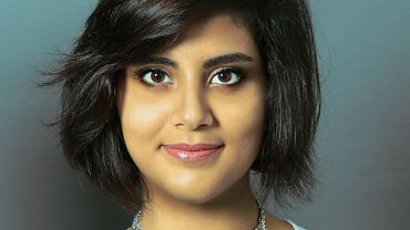 Ludżajn al-Hazlul została skazana na 6 lat więzienia