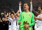 Wojciech Szczęsny może nie zagrać w najbliższych meczach kadry! Wiadomo, kto dostanie powołanie za niego