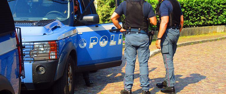 Włochy. 51-letnia Polka zamordowana w swoim mieszkaniu w Weronie