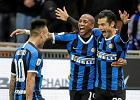 Inter ostatnim półfinalistą Pucharu Włoch. Dwa hitowe starcia o finał