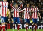 Puchar Króla. Real wyeliminowany. Dwie bramki Torresa