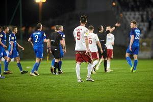 Wszystko już jasne! ŁKS Łódź z awansem do Lotto Ekstraklasy!