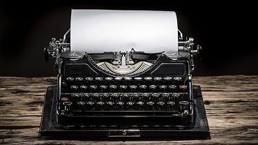 Włodzimierz Nowak podpowiada, jak napisać opowieść o nauczycielu na całe życie
