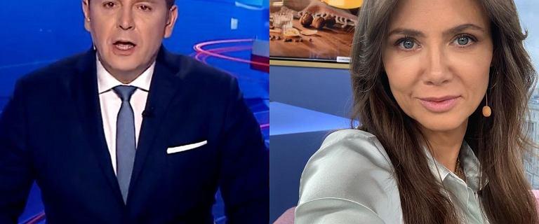 Widzowie piszą skargi na TVP w sprawie materiału o Kindze Rusin