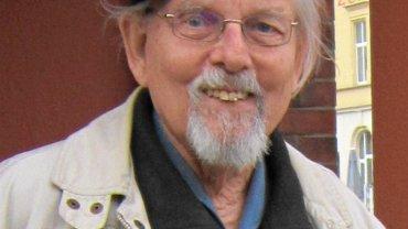 Hans-Gerd Warmann