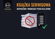 iMoto   Wirtualna książka serwisowa