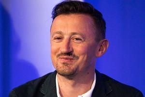 Adam Małysz obronił pracę licencjacką