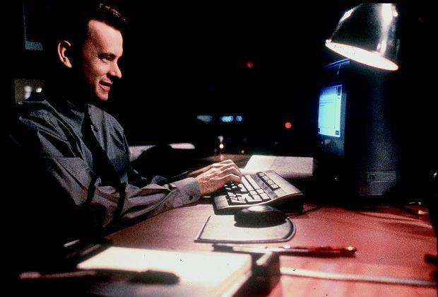 Jak skutecznie zrobić porządek w skrzynce mailowej?