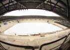 GKS Tychy. Gwiazdy Bundesligi uświetnią otwarcie stadionu