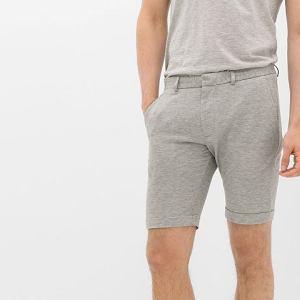 Spodnie z kolekcji Zara. Cena: 99,90 zł