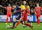 Nagły zwrot ws. transferu gwiazdy Bayernu Monachium! Gigant rezygnuje