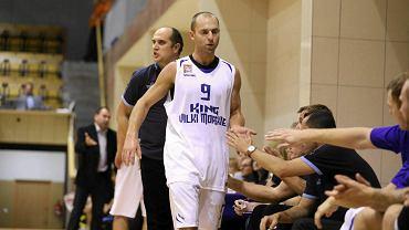 Marcin Flieger