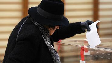 Radni Wrocławia apelują o przesunięcie wyborów prezydenckich 2020 (zdjęcie ilustracyjne)