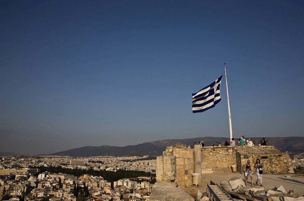 GREECE-EUROBANK/DEBT
