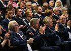 """Kwaśniewski, Wałęsa i Komorowski we wspólnym liście otwartym: """"Nie czekają nas normalne wybory"""""""