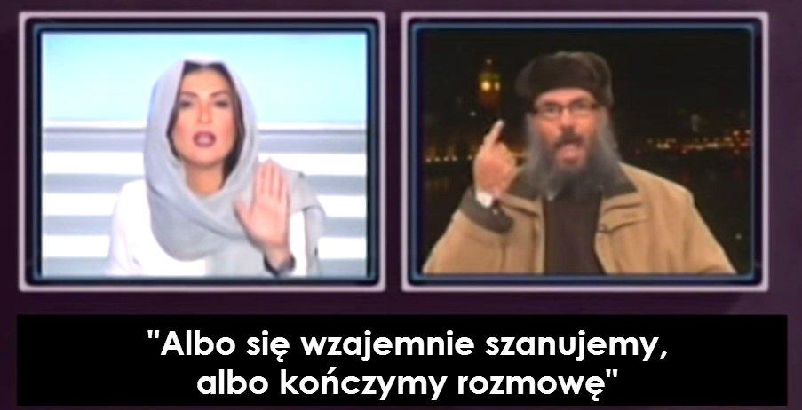 Program Rimy Karaki