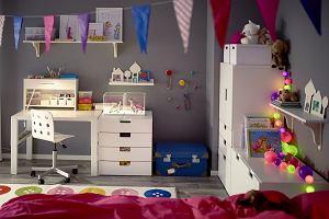 Biurka dla dzieci: jak wybrać najlepsze?