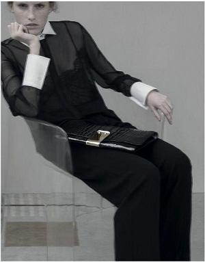 Magda Jasek