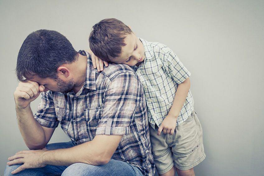 To my, dorośli, przygotowaliśmy taki świat, jaki istnieje, dla naszych dzieci. A one mają prawo nas rozliczyć