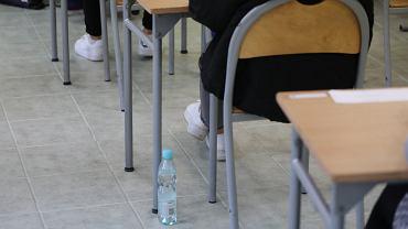 Uczniowie lada moment wrócą do szkół (zdjęcie ilustracyjne)