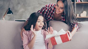 Życzenia i wierszyki na Dzień Dziecka 2020 - najlepsze dla małych dzieci i dla dorosłych