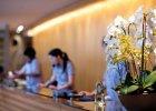 Savoir vivre: jak zachować się w hotelu