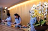 Savoir vivre: jak zachować się w hotelu, hotele, savoir vivre