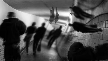 Halucynacje, czy też omamy, to dolegliwości, które zazwyczaj kojarzą się ze schorzeniami natury psychologicznej, jednak schorzenia psychiczne to nie jedyna możliwa przyczyna ich wystąpienia