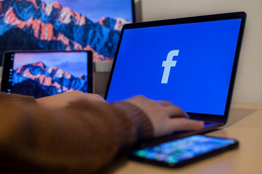 Facebook postawił na delikatny szantaż. Ale użytkownicy nie chcą wyrażać zgody na śledzenie
