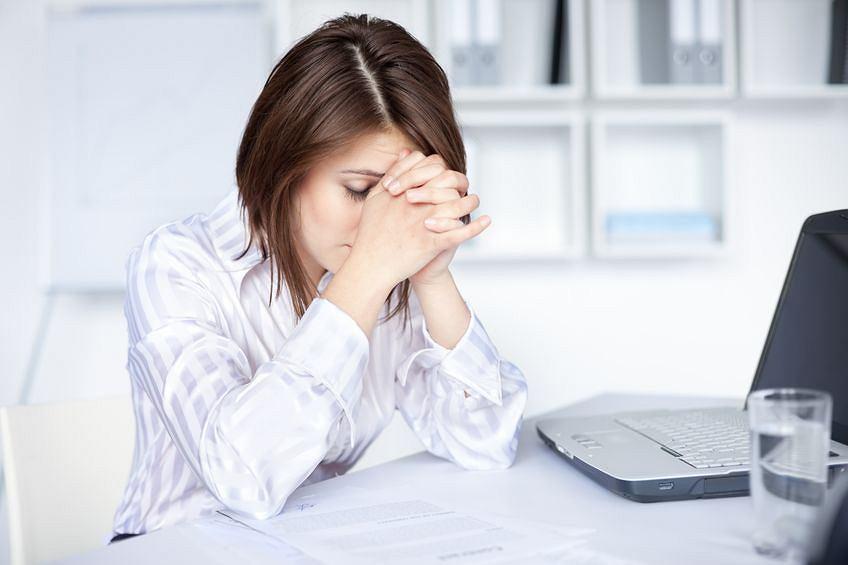 Powrót do pracy po urlopie macierzyński jest trudny dla większości kobiet