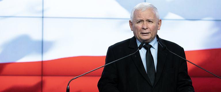 """Nowy Ład. Podniesienie kwoty wolnej od podatku i """"spłata"""" kredytu [LISTA]"""