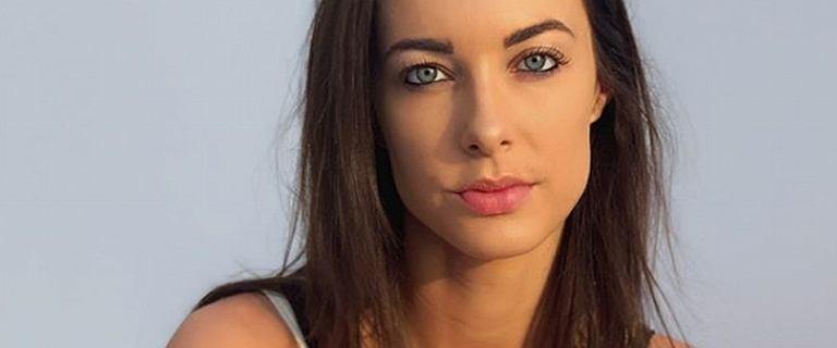 Brytyjska prezenterka zginęła w wypadku hulajnogi elektrycznej