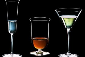 Savoir vivre: w czym pić mocne alkohole