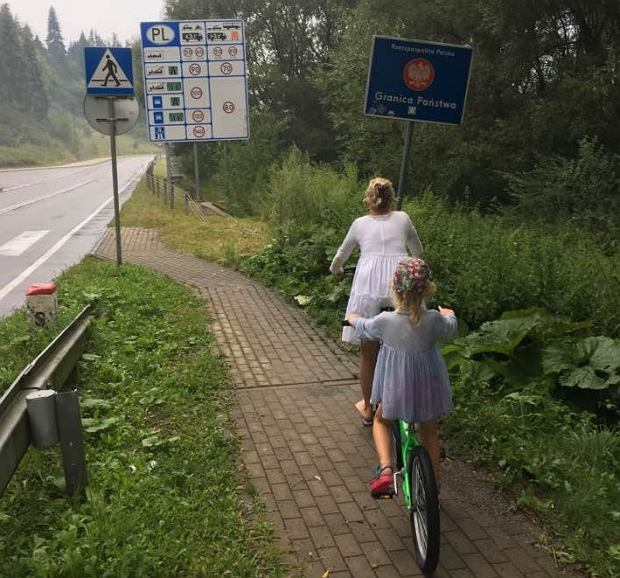 Co zamiast wczasów all inclusive? Dziewięć propozycji na weekendy i wakacje z dziećmi w Polsce