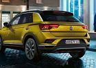 Volkswagen zaczyna wyprzedaż - znaleźliśmy modele tańsze o nawet 20 tys. zł