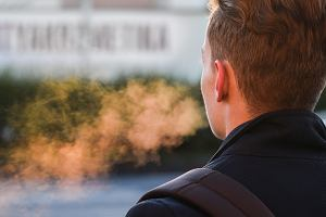 Koronawirus może rozprzestrzeniać się podczas normalnego oddychania - twierdzą naukowcy