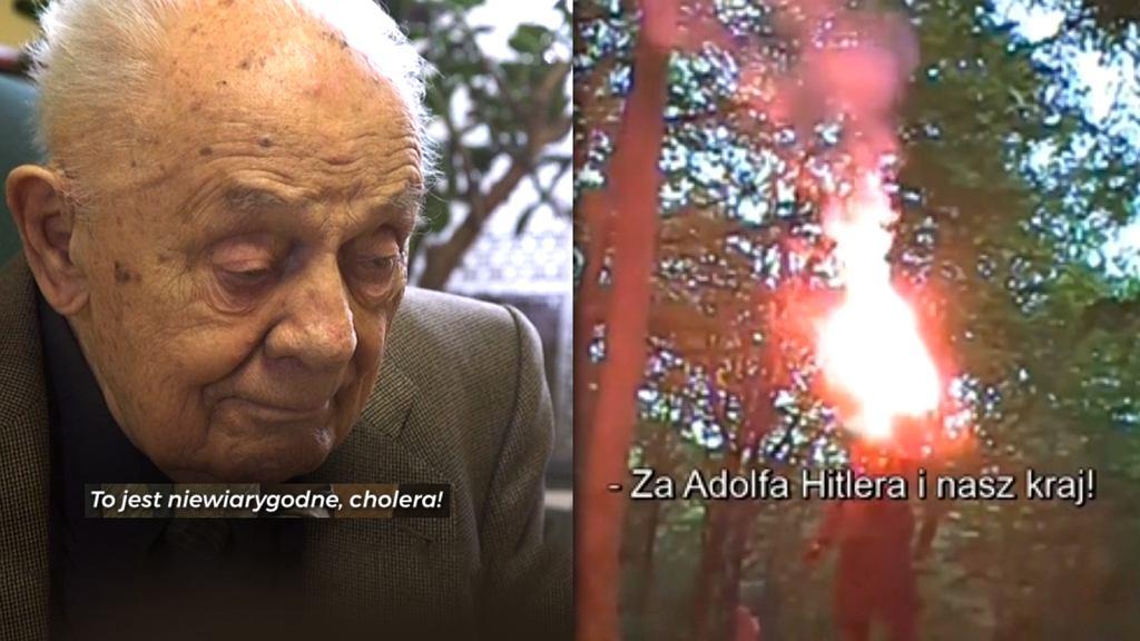 Eugeniusz Tyrajski
