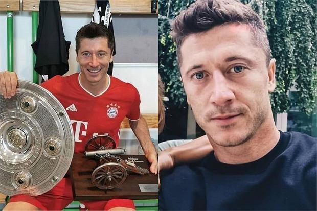 Robert Lewandowski to polski piłkarz, który robi zawrotną karierę za granicą. Jest tak dobry, że najlepsze kluby świata wręcz się o niego biją. Wciąż jest niespełnionym marzeniem Hiszpanów?