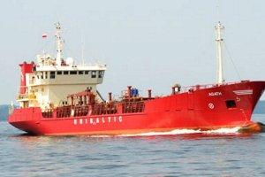 Trzeci wielki armator ze Szczecina. Jak kupić siedem statków za własne pieniądze?