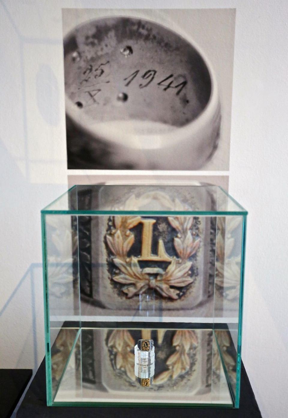 Zdjęcie numer 8 w galerii - Święto u częstochowskich ewangelików [ZDJĘCIA]