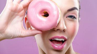Sprawdź, jak ograniczyć spożycie cukru!