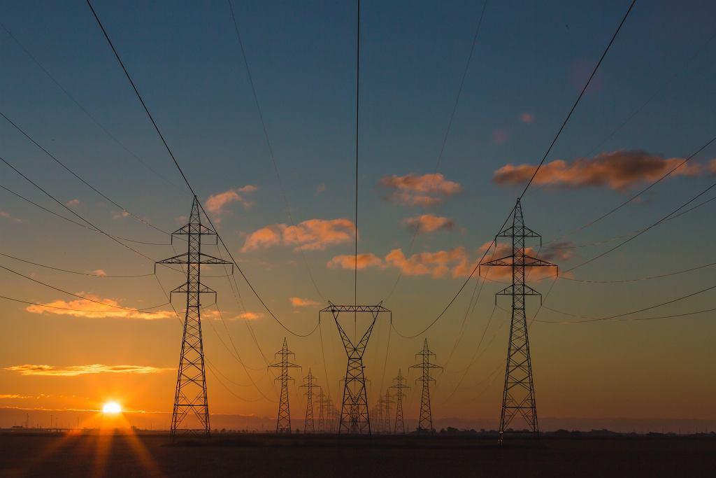 Ceny prądu. Oświadczenie o statusie odbiorcy końcowego. Do kiedy trzeba je złożyć?