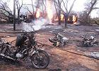 Eksplozja cysterny w Tanzanii. Nie żyje co najmniej 60 osób